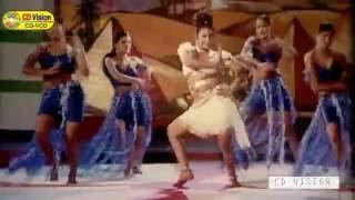 Bindi O bindiya Tui Jana Goal Diya | Jomoj (2016) | Full HD Movie Song | Item Song | CD Vision