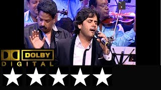 Tum Jo Mil Gaye Ho bollywood classic hindi song by Javed Ali & Gauri Kavi live music show