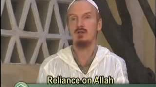 Puritan Muslims   Shaykh Abdal Hakim Murad