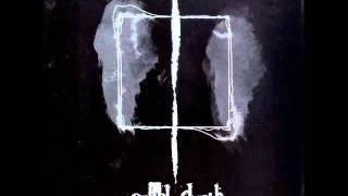 Vídeo 10 de Ephel Duath