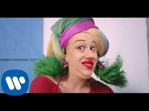 Cardi B  - I Like It  - Miranda Sings Cover
