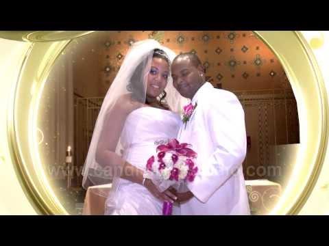 Honey albela wedding