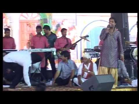 Sai Sandhya (master Saleem) Satyam Shivam Telecom video