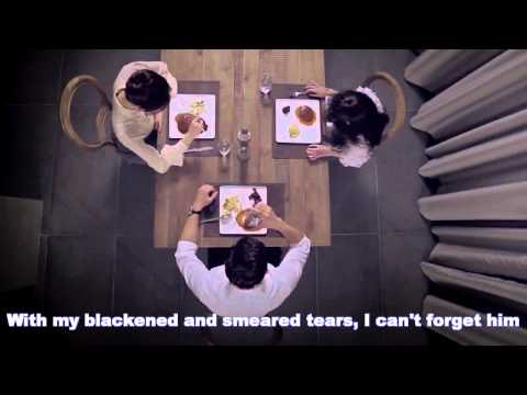Eng Sub | Brown Eyed Girls (BEG) - Cleansing Cream MV [HD]