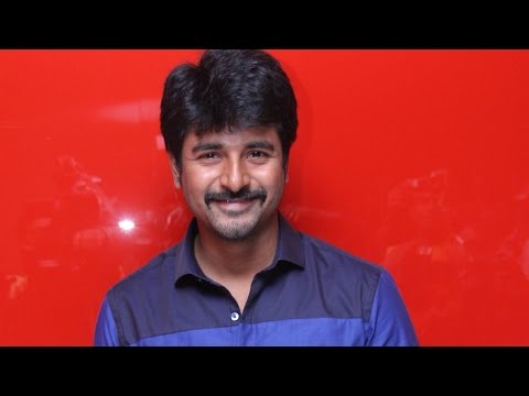 Director Prabhu Solomon and Imman are a dream combo | Galatta Tamil