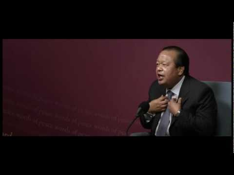 Prem Rawat On January, 22nd, 2012, In Miami Beach, Florida (usa) video