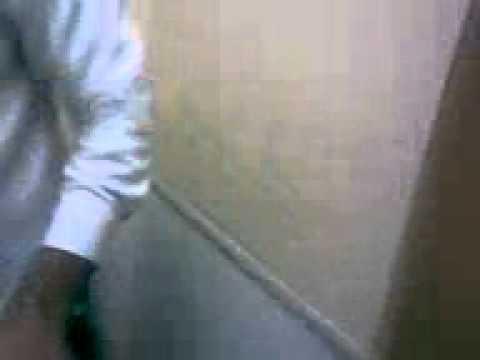Usman Naked In Mobilink Ofice At Gujranwala.3gp video