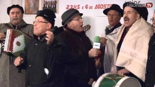 A Lusopress vai as Neves em Viana do Castelo para o Cantar das