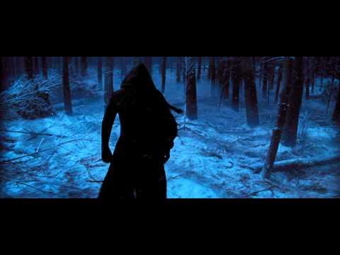 Star Wars VII - El despertar de la fuerza - Teaser tráiler español