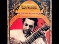 Download Ravi Shankar - The Sounds of India (full album) MP3 song and Music Video