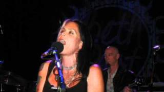 Watch Beth Hart God Bless You video