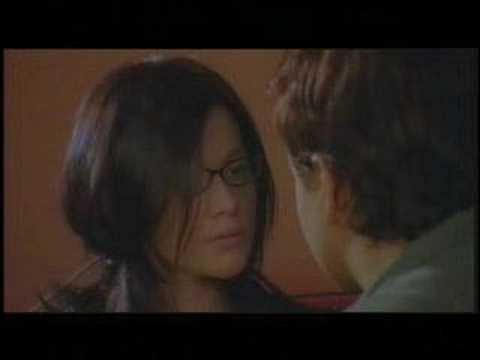 Erik Santos - I'll Never Go (one More Chance Ost) [hq!] video