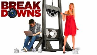 Breakdowns (Comedy, Family, Mystery, HD, Free Film, English) full length movies