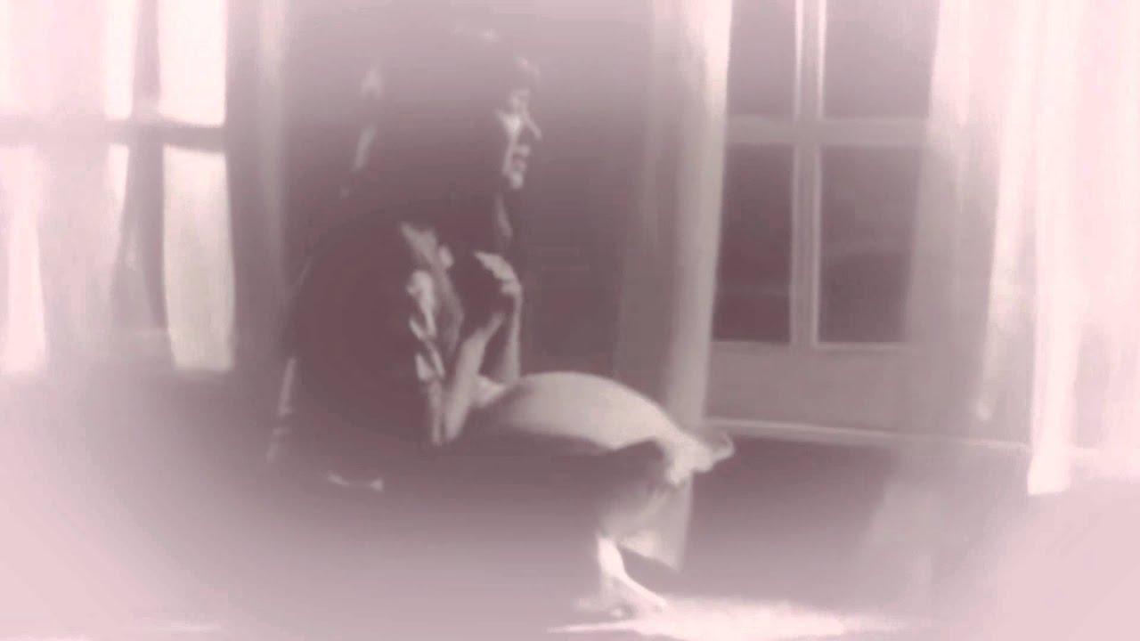 Zayn Malik With Demi Lovato zayn malik  amp demi lovato