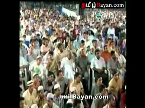 Zakir Naik Tamil Question And Answer Similarities Between Hinduism And Islam   Tamilbayan Com Tamil Bayans Online And Free Download7 video