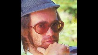 Watch Elton John Sugar On The Floor video