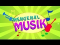 Mengenal Alat Musik Untuk Anak dan Balita.mp3
