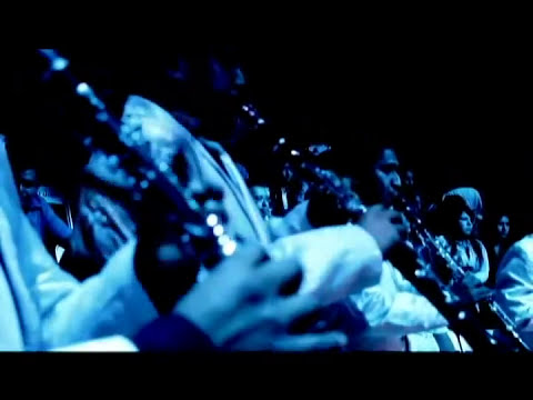 Melissa y su Banda Estrella / Centro de Espectáculos MORELIA / YO SOY ASÍ