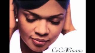 Watch Cece Winans Love Of My Heart video