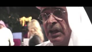 رئيس مهرجان دبي السينمائي لـ FilFan.com: كثرة المهرجانات تفيد السينما
