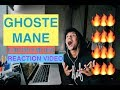 GHOSTEMANE EURONYMOUS REACTION VIDEO mp3