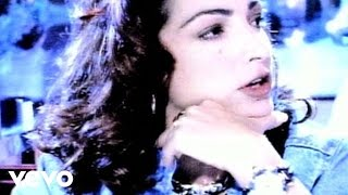 Watch Gloria Estefan I See Your Smile video