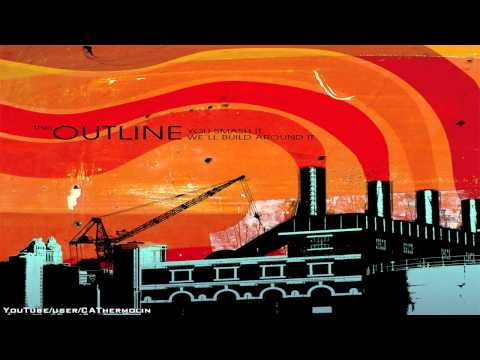 The Outline - Shotgun