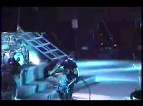 Metallica - One (Feat Jonathan Davis&Daron Malakian)