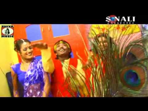 Khortha Song Jharkhandi 2015 - Kekra Hum Dila Debe - Jharkhand Songs Album - Kismat Don video