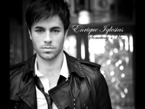 Hero - Enrique Iglesias ♫ video