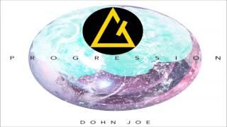 Cazzette Weapon Dohn Joe Remix