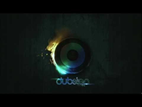 Indian Dubstep - Daydream (Engine-EarZ Experiment Remix) - HQ...
