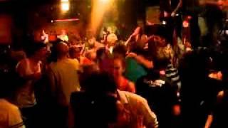 Watch Black 47 Czechoslovakia video