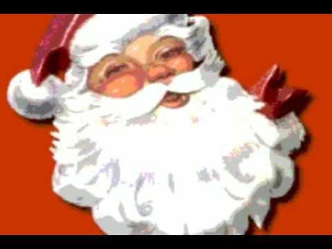 Last christmas i gave you my heart schranz hardstyle