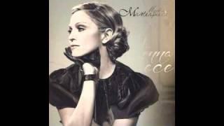 Madonna-Masterpiece Lyric