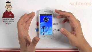 iXperia X8 Telefon İncelemesi - ixperia x8 türk malı