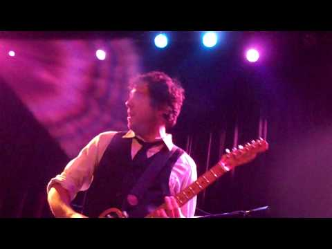 Will Hoge - Be The One