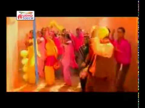 Jinde video   Album Jinde   Album Jinde by Jassi Sohal   download...