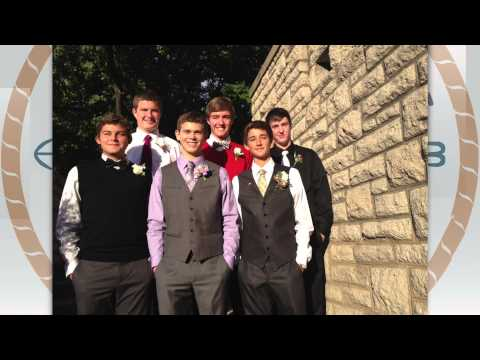 Helias High School Class of 2014