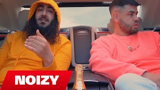 Term & Rvchet feat. Noizy x Ay Em - Any little thing