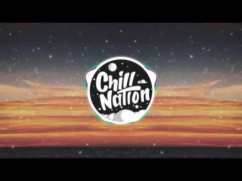 Twenty One Pilots - Ride (Unlike Pluto remix)