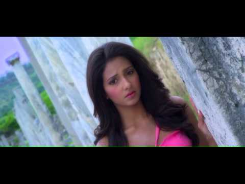 Mon Majhi Re | Boss | Bengali | 2013 | Full Hd | Jeet | Subhasree | Arijit Singh | Super Hit Song video