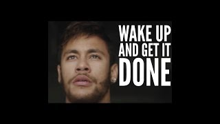 Wake Up And Get It Done Best Motivational Inspiration Speech Ever