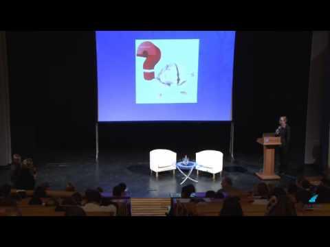 Лекция Мозг: работа над ошибками