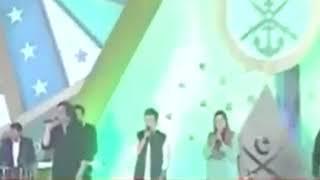 download lagu Tu Salamat Watan Ta Qayamat Watan   Ispr gratis