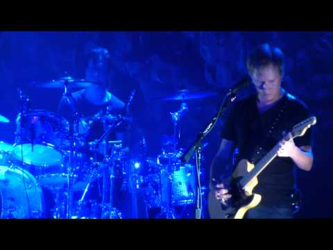 """Rotten Apple"" Alice in Chains@Sands Bethlehem PA Event Center 5/7/13"