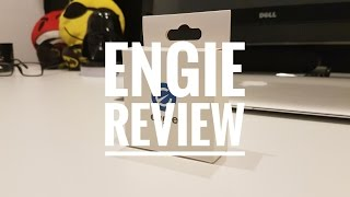 ENGIE | REVIEW