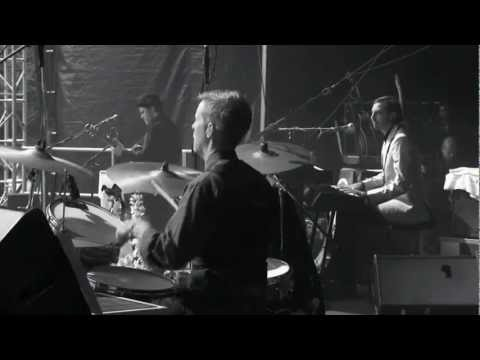 Thumbnail of video Josh Ritter -