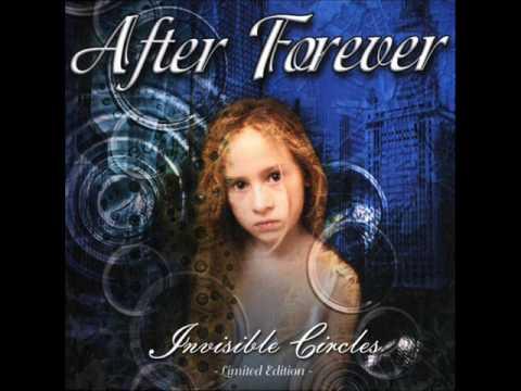 After Forever - Ack 04 Sins Of Idealism