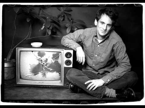 Alex Chilton - Nobody's Fool